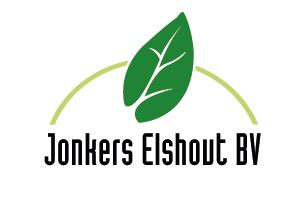Logo Jonkers Elshout BV